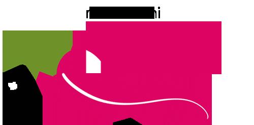 Logo peperoncino rosa ecensioni Hot
